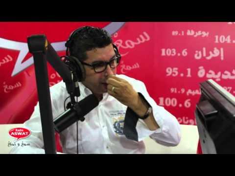 وصفة لتشجيع الأطفال على تناول البطاطس عند الشاف هادي