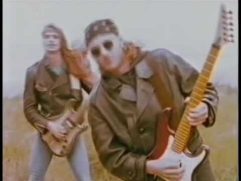 Video Gamma Ray   One With The World   1992 download in MP3, 3GP, MP4, WEBM, AVI, FLV January 2017