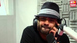 Test Psycho de Miz Tahri dans le 19-21 avec Samad et Tayeb sur HIT RADIO