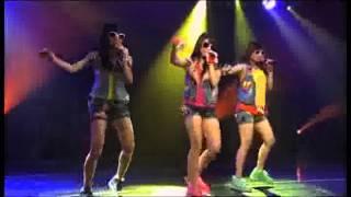 Video JKT48 seksi banget (Tsundere) MP3, 3GP, MP4, WEBM, AVI, FLV September 2018