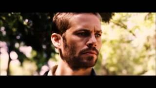 Nonton Fast and Furious 7 - Bande Annonce Film Subtitle Indonesia Streaming Movie Download