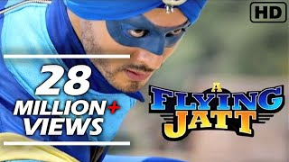 Nonton A Flying Jatt Hindi Movie  Promotion Video   2016   Tiger Shroff   Full Promotion Video Film Subtitle Indonesia Streaming Movie Download