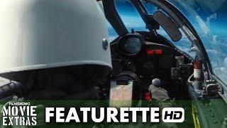 Nonton Bridge Of Spies  2015  Featurette   Steven Spielberg And Tom Hanks Collaboration Film Subtitle Indonesia Streaming Movie Download