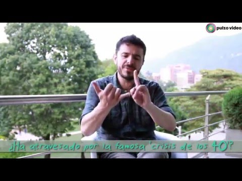 Conozca para qué usa la lengua Naty Botero | Pulzo Video