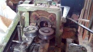 Sebring Univerzal - Proizvodnja Drzalica i Drzalice
