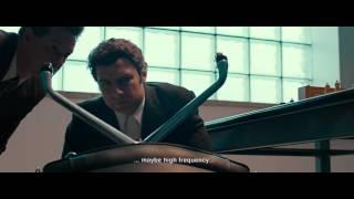 Nonton Pawn Sacrifice   X Ray That Chair Film Subtitle Indonesia Streaming Movie Download
