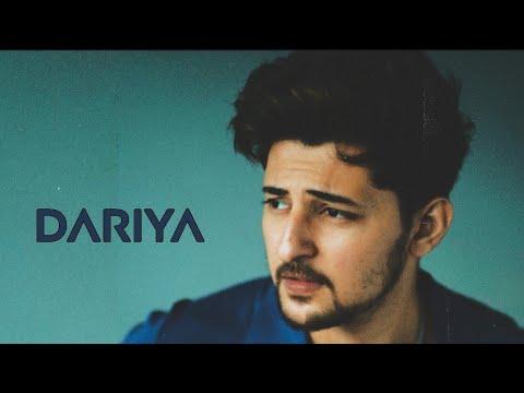 Dariya- Darshan Raval Full Song