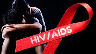 HIV/AIDS - Origin