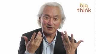 Video Michio Kaku: Can Nanotechnology Create Utopia? MP3, 3GP, MP4, WEBM, AVI, FLV Mei 2019