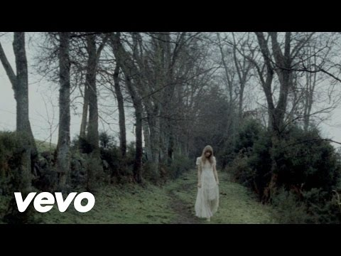 Taylor Swift ft. The Civil Wars – Safe & Sound (The Hunger Games)