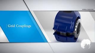 video thumbnail KW FLEX , Elastomeric coupling, youtube