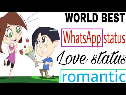 Status legais - Whatsapp status vedio song for  female MUST WATCH  DOWNLOAD WHATSAPP STATUS