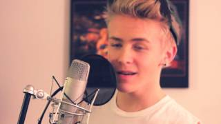 Lana Del Rey - Born to Die - Cover by Devin Fox