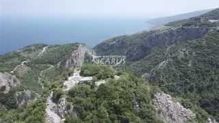 Pelion Greece  city pictures gallery : Summer - Pelion - Greece