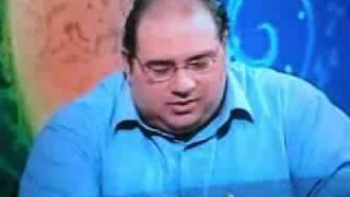 مقطع مع الدكتور رالف عيراني عن التهاب المفاصل