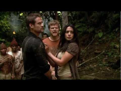 """PROROM: """"The Search for El Dorado"""" / """"El Dorado"""" Trailer HD"""