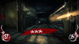 Shadow Warrior (2013) on Linux [Native]