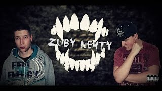 Video JOHNNYS & SCARR - ''Zuby Nehty'' |OFFICIAL AUDIO|