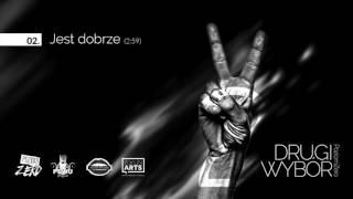 Download Lagu PoziomZero - Jest dobrze Mp3