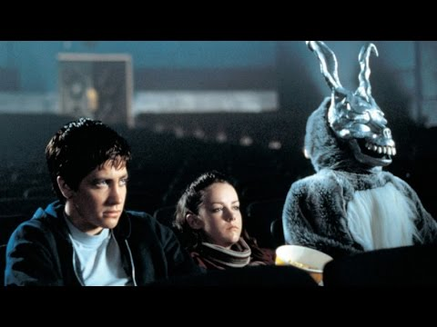 sci fi - The weirder the better. Join http://www.WatchMojo.com as we count down our picks for the top 10 cult classics – category: science fiction. Check us out at http://www.Twitter.com/WatchMojo,...