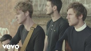 Kodaline - All I Want (Part 2)