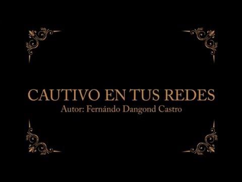 Cautivo En Tus Redes Peter, Sergio Luis Y...