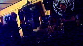 Video Já kuře live_Punk On/Off II_10.12.2011