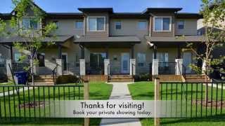 Saskatoon (SK) Canada  city images : 208 Maningas Bend, Saskatoon Saskatchewan Canada