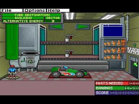 Super Solvers: Gizmos & Gadgets! – Part 35 (Final)