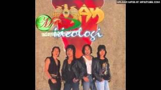 Download Lagu May - Trajis Impi Mp3