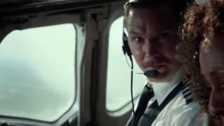 Video Flight 2012 crash scene MP3, 3GP, MP4, WEBM, AVI, FLV November 2018
