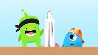 ClassDojo YouTube video