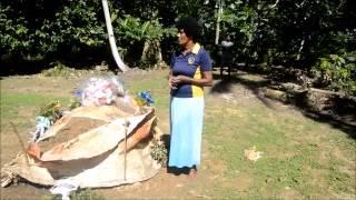 Suspected Witchcraft Practise In Nausori