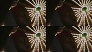Jimmy La-Me - Zone (feat. Kid Vangoe) videoklipp