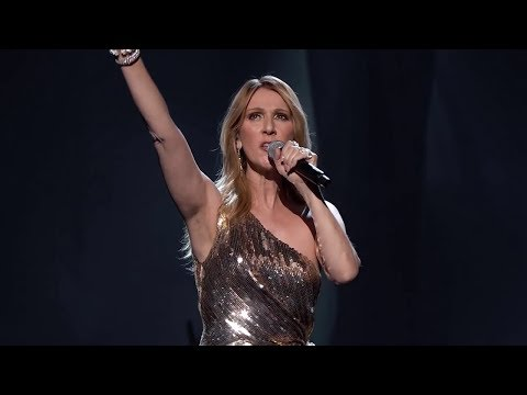 Céline Dion - The Show Must Go On (Subtitles PT/ENG)