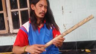 Download Video Master suling kediri-blitar. Review suling asli blitar MP3 3GP MP4