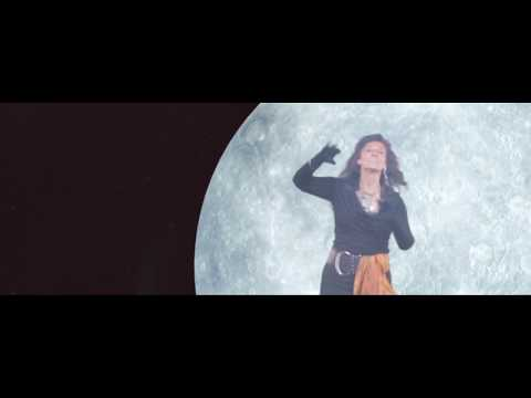 'Aux sons du cosmos' : Poème de Nicole Coppey