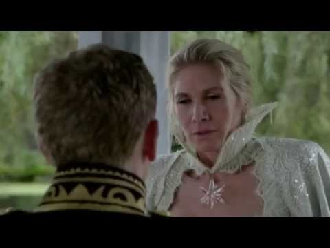 OUAT - 4x07 'That's The Only Fate Befitting A Monster' [Ingrid, Helga & Duke]