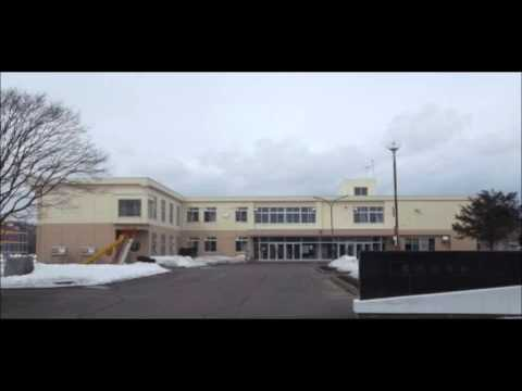 Ombetsu Elementary School