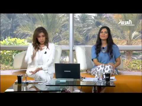 بالصور والفيديو.. زواج «ميريام فارس» من رجل أعمال لبناني بأمريكا