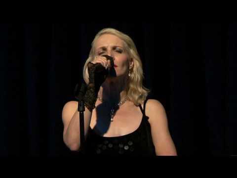 Helena Hettema – Tolbos In Die Wind