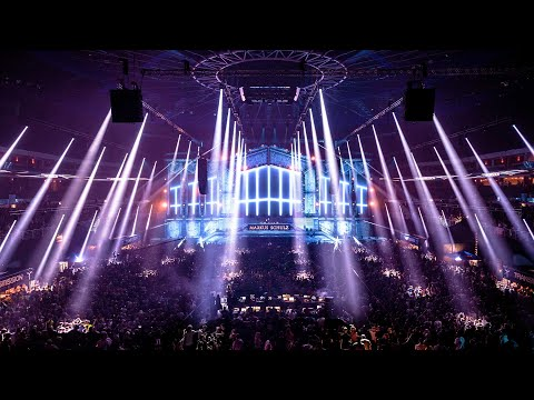 Video MARKUS SCHULZ [Full HD set] - TRANSMISSION The Lost Oracle (29.10.2016) download in MP3, 3GP, MP4, WEBM, AVI, FLV January 2017