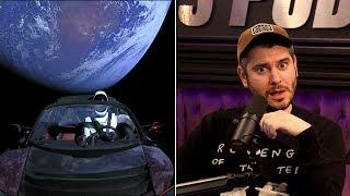 Video H3H3 On Elon Musk Haters MP3, 3GP, MP4, WEBM, AVI, FLV Maret 2018