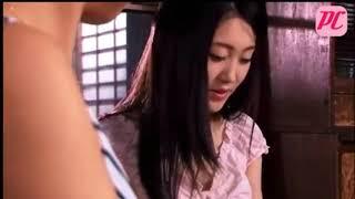 Nonton Drama Pendek Korea Film Subtitle Indonesia Streaming Movie Download