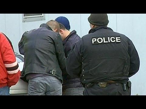 Βουλγαρία: Εξαρθρώθηκε κύκλωμα νομιμοποίησης μαύρου χρήματος