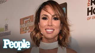 Video 'RHOC's' Kelly Dodd: Heather Dubrow Being A 'Snob' Made Her Hesitant To Return | People NOW | People MP3, 3GP, MP4, WEBM, AVI, FLV Agustus 2018