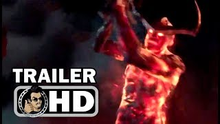 Video THOR: RAGNAROK Official Final Trailer (2017) Marvel Superhero Movie HD MP3, 3GP, MP4, WEBM, AVI, FLV Oktober 2017