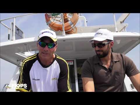 Spunti sul futuro della pesca in mare secondo FIOPS (FIOPS)