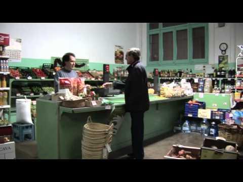 Vídeo Comerç Verd - Tiana