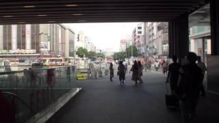 稲美町立稲美中学校 - 動画・画...